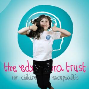 Childrens-Tshirt-Front-